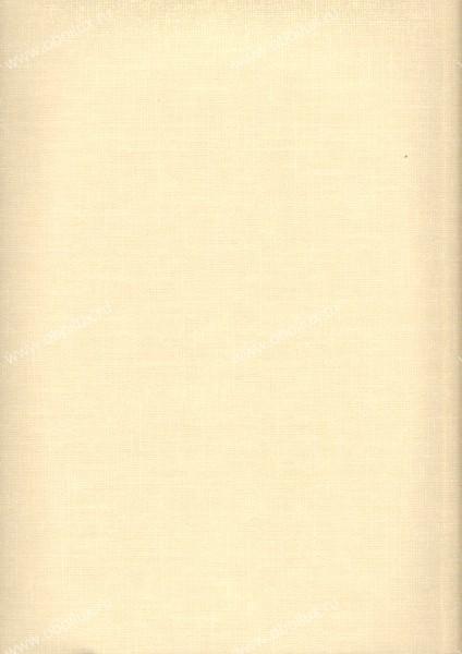 Английские обои Father & Sons,  коллекция Chateau Chambord, артикулfs1631