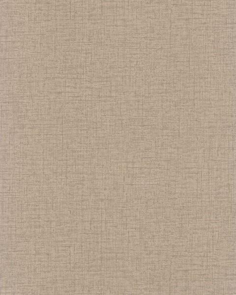 Обои  Chivasso,  коллекция Fractions, артикулCA8197-020