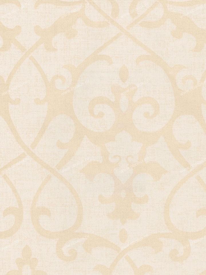 Американские обои Brewster,  коллекция Damask Traditional Prints, артикул75-62912