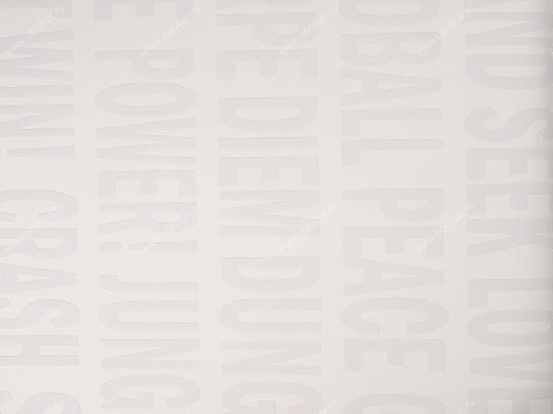 Обои  Eijffinger,  коллекция Black & White, артикул397685