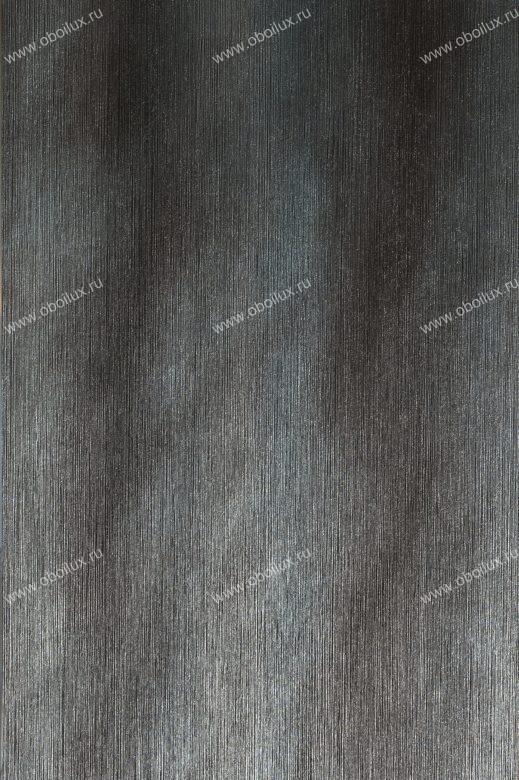 Бельгийские обои Arte,  коллекция Manakin, артикул89060