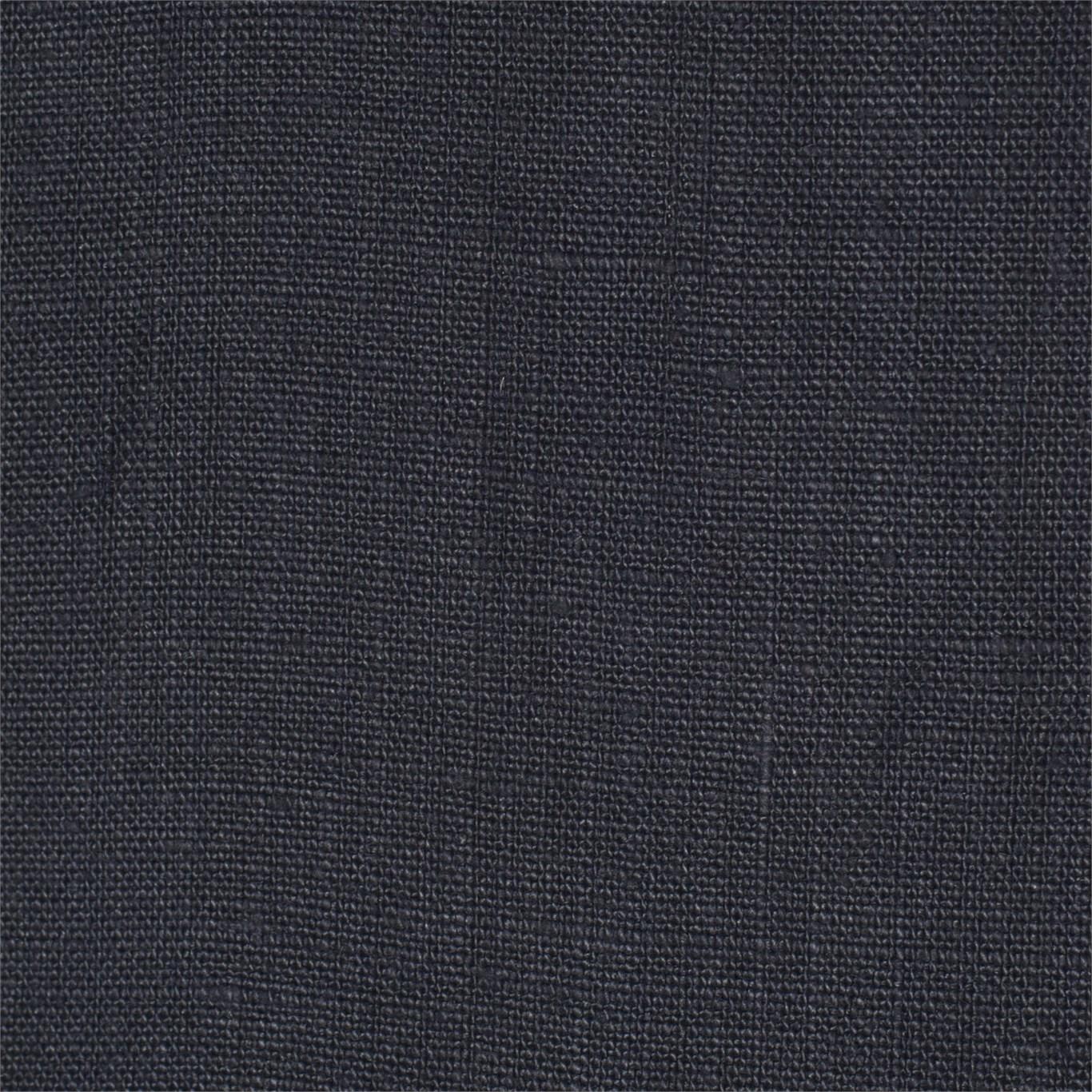 DRUSRU314