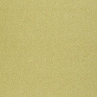 Американские обои Thibaut,  коллекция Texture Resource II, артикулT3002