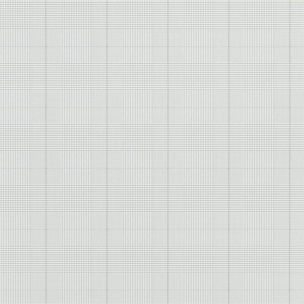 Американские обои Ralph Lauren,  коллекция Signature Paper II, артикулPRL017/06