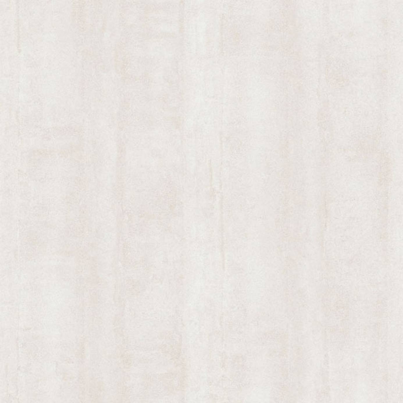 Французские обои Casadeco,  коллекция So White 2, артикулSWI19321214