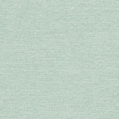 Американские обои York,  коллекция Ronald Redding - Medley 2, артикулMY9227