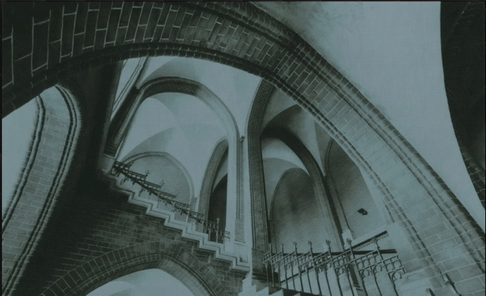 Немецкие обои Kolizz-Art,  коллекция Digi, артикулTD12013-8P-S