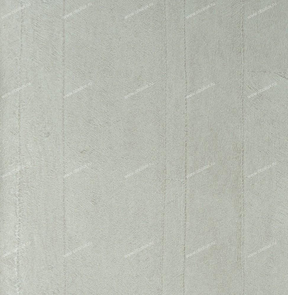 Бельгийские обои Arte,  коллекция Antiaris, артикул98114