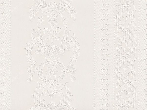 Обои  Eijffinger,  коллекция Porcelain, артикул390090