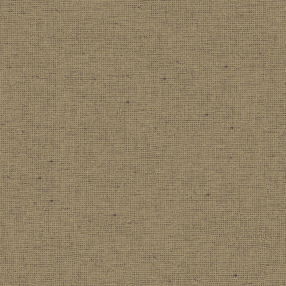 Бельгийские обои Arte,  коллекция Penelope, артикул81016