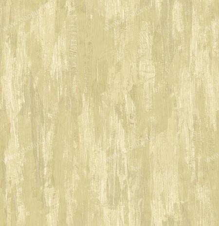 Американские обои Wallquest,  коллекция Amano, артикулAO61005