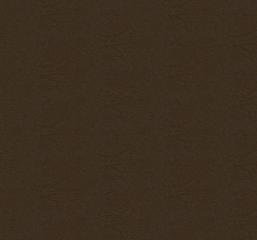 Американские обои Beautiful Walls,  коллекция Luxury, артикулGRL-E-06