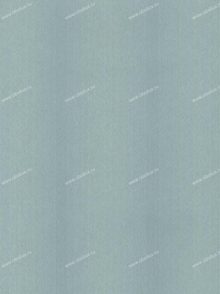 Американские обои Schumacher,  коллекция Stripes, артикул203872