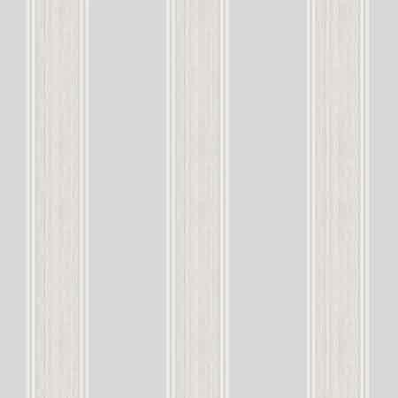 Итальянские обои Colony,  коллекция Wallpaper Collection, артикулWP88333-002