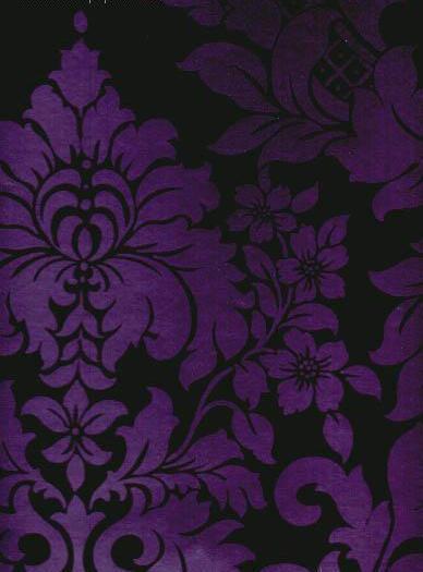 Английские обои Today Interiors,  коллекция Berkeley, артикулBW7529