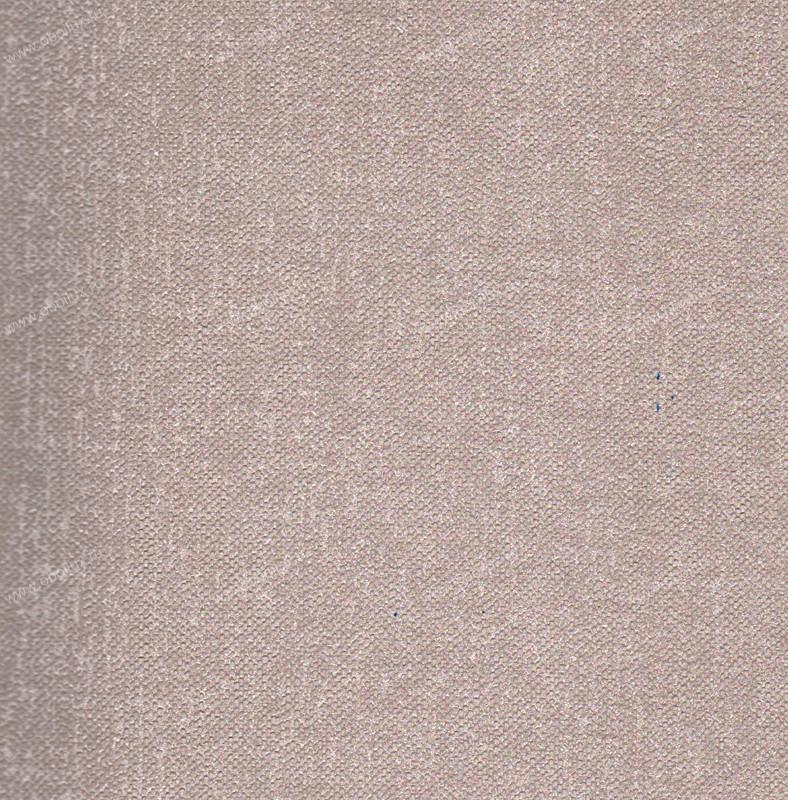 Немецкие обои Hohenberger,  коллекция Halo, артикул61644