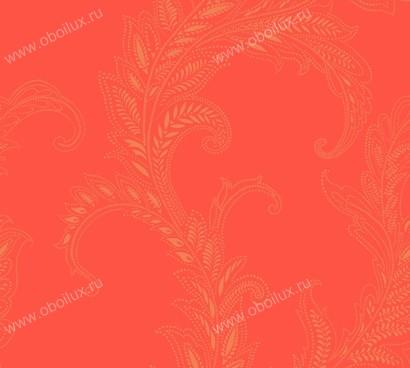 Американские обои York,  коллекция Ronald Redding - Middlebury II, артикулME0136