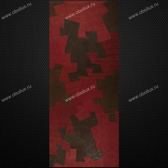 Бельгийские обои Arte,  коллекция Bark Cloth, артикул3003-147