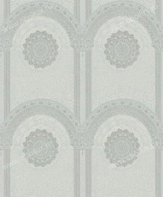 Английские обои Holden Decor,  коллекция Pavone, артикул96521