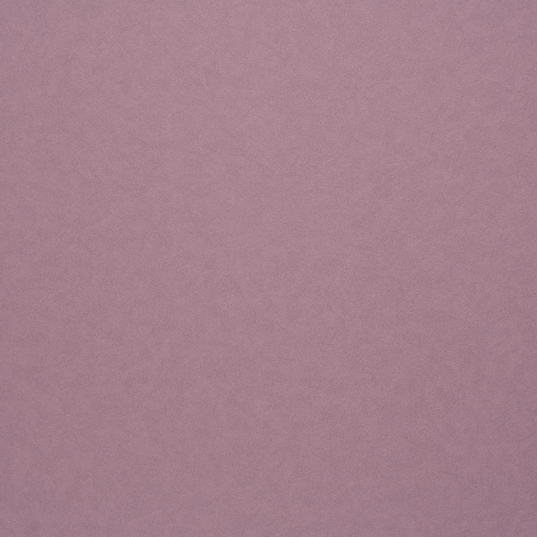 Обои  BN International,  коллекция Colour Line, артикул49357