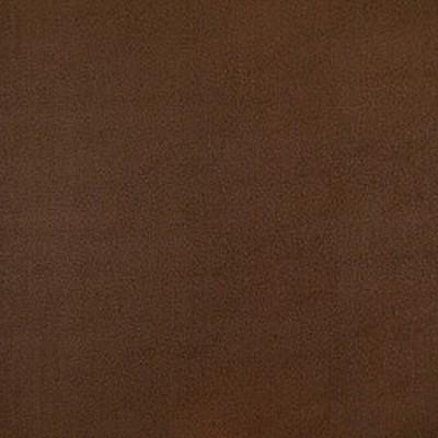 Американские обои Thibaut,  коллекция Texture Resource II, артикулT3076