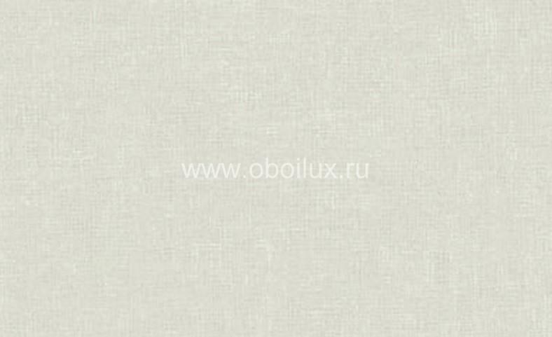 Шведские обои Borastapeter,  коллекция Moment art, артикул8927