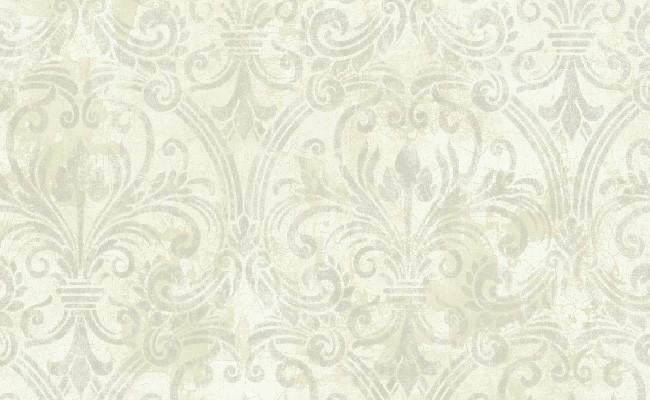 Американские обои Seabrook,  коллекция Classic Elegance, артикулDA50006