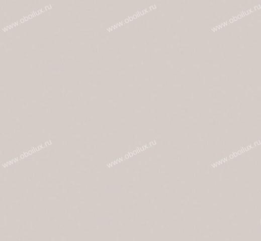 Французские обои Casadeco,  коллекция So White, артикулSWH17400516
