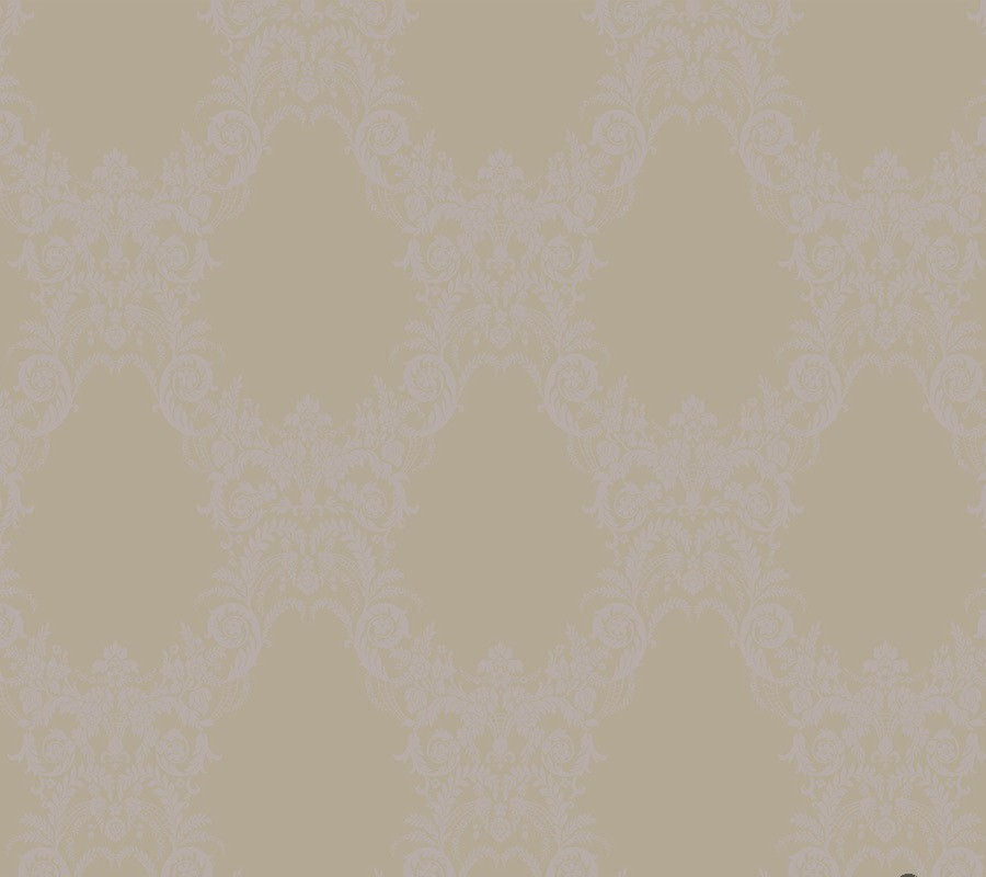 Российские обои Milassa,  коллекция Joli, артикулJoli5007/1