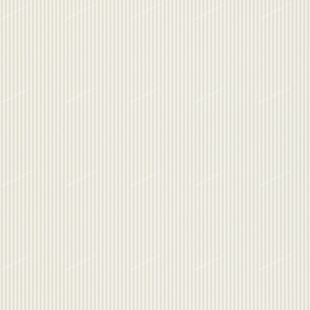 Английские обои Harlequin,  коллекция All About Me, артикул110517