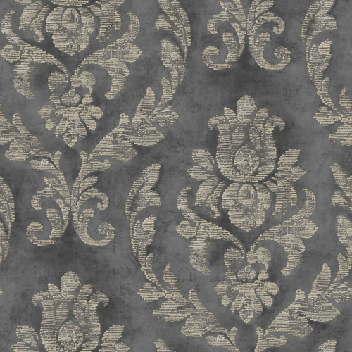 Бельгийские обои Decoprint,  коллекция Tuscany, артикулTU17544