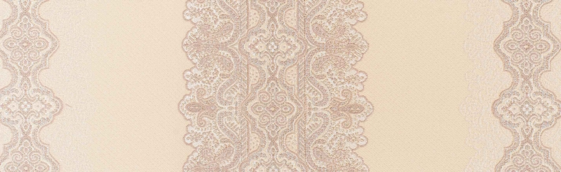 Американские обои Prospero,  коллекция Cachemire, артикулM-7212/404
