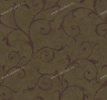 Американские обои Wallquest,  коллекция Elements of Sophistication, артикулRB50519