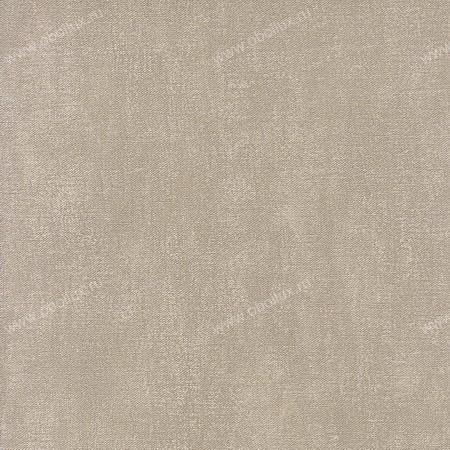 Французские обои Elitis,  коллекция Toile Peinte, артикулVP40161