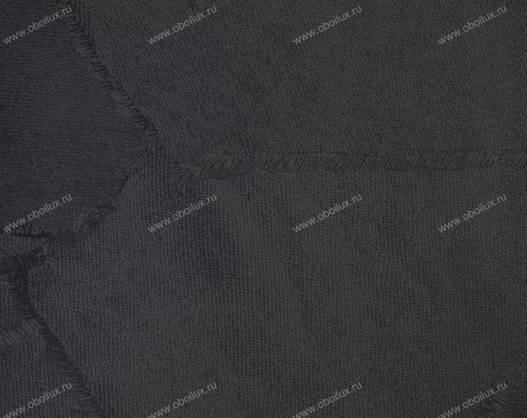 Немецкие обои Marburg,  коллекция Alice jeans, артикул78808