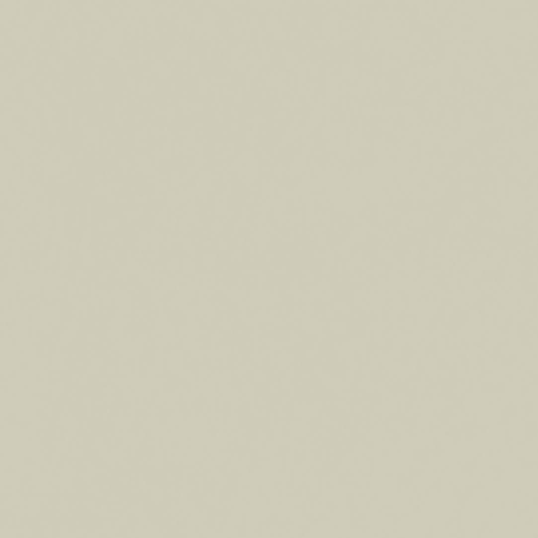 Шведские обои Eco,  коллекция Almost White, артикул3609