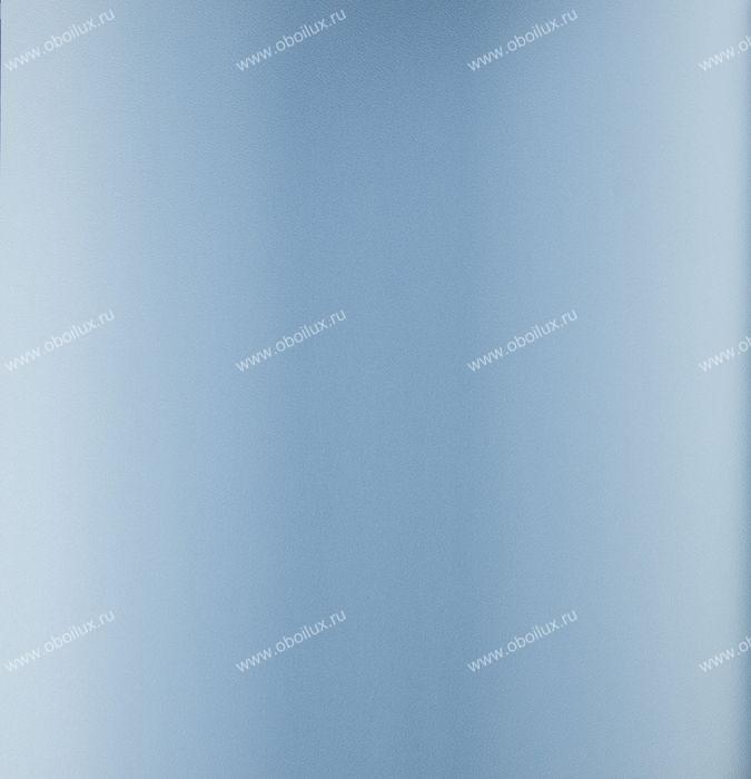 Обои  Eijffinger,  коллекция Kaleido, артикул321083