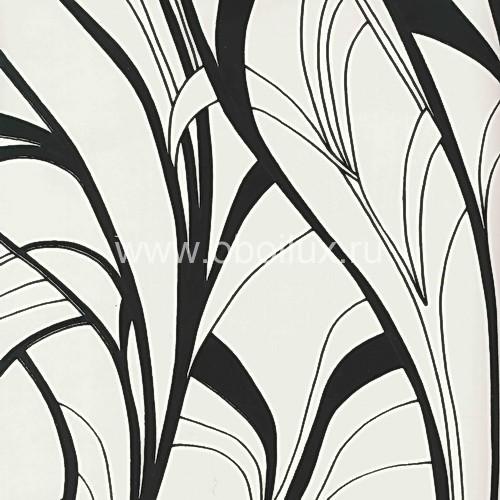 Американские обои Seabrook,  коллекция Contrasto, артикулBW34708