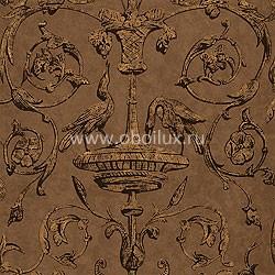 Американские обои Thibaut,  коллекция Residence, артикулT1314