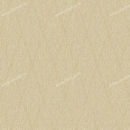 Бельгийские обои Arte,  коллекция Elegant Textures, артикул10040