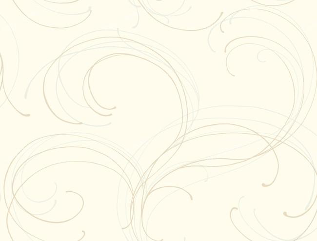 Американские обои York,  коллекция Monogram - Artistry, артикулFV2152