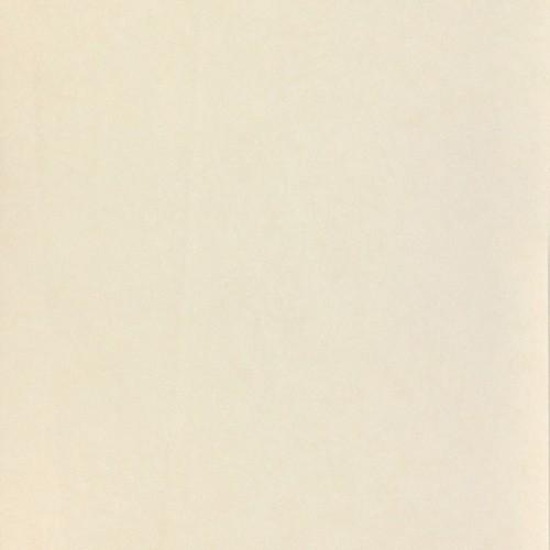 Немецкие обои Marburg,  коллекция Nymphee, артикул76622