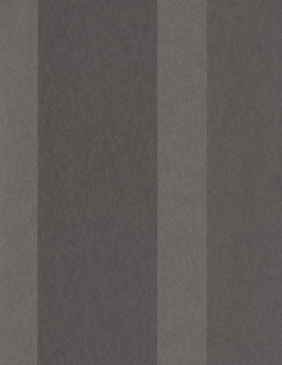 Обои  Eijffinger,  коллекция Savor, артикул353015
