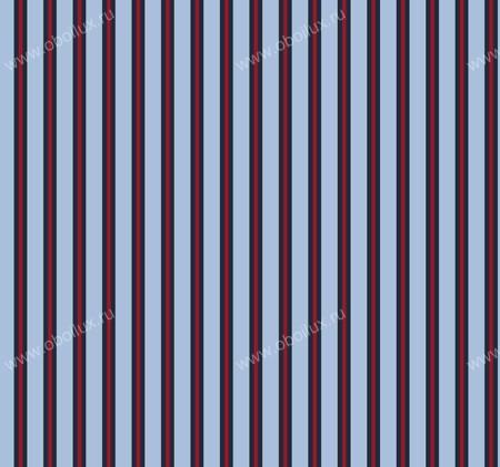 Немецкие обои KT-Exclusive,  коллекция Nantucket Stripes, артикулCS80512