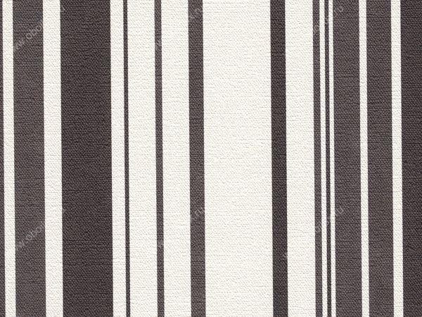 Обои  Eijffinger,  коллекция Stripes Only, артикул372010