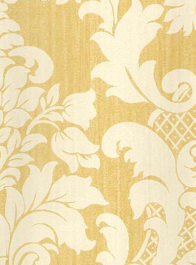 Английские обои Today Interiors,  коллекция Berkeley, артикулBW7532