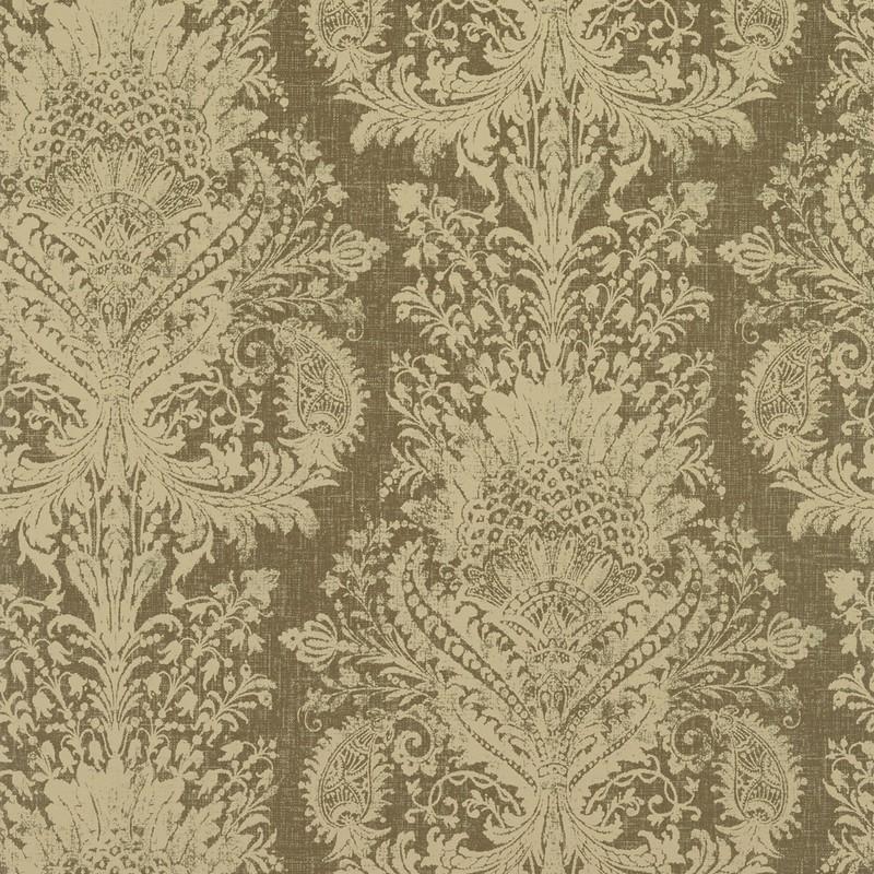 Американские обои Thibaut,  коллекция Arcadia Palazzo, артикулAR00104