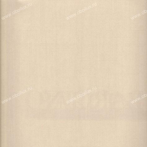 Немецкие обои KT-Exclusive,  коллекция Renaissance, артикул1270094