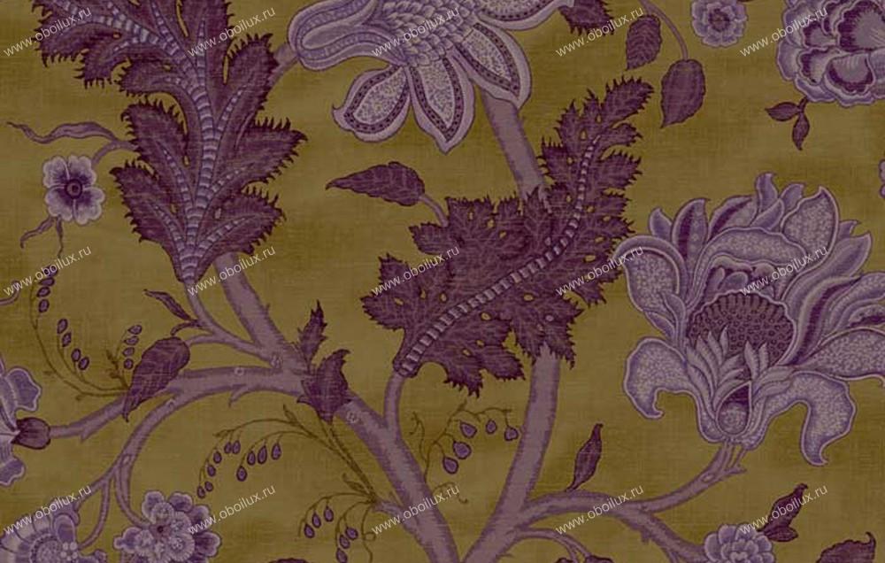 Американские обои Thibaut,  коллекция Baroque, артикулR0109