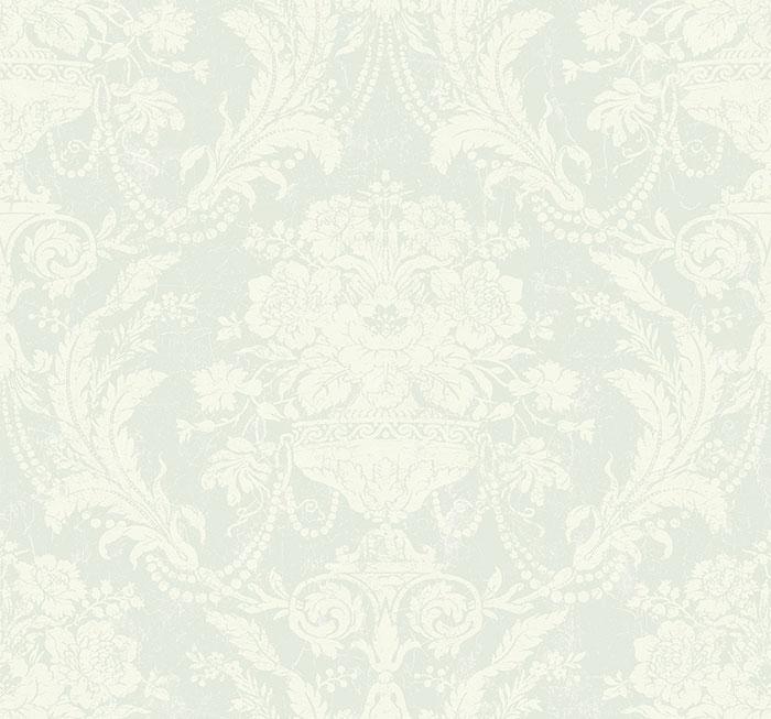 Немецкие обои KT-Exclusive,  коллекция Mulberry Place, артикулAM92304